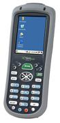 HHP Dolphin 7600 WiFi