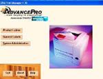 AdvancePro Technologies