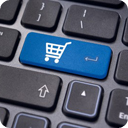Web Services/E-commerce