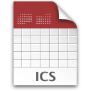Download ICS File